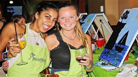 paint nite ft myers paint nite raleigh discount tickets deal rush49
