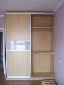 cupboards designs for small bedroom bedroom cupboards bedroom