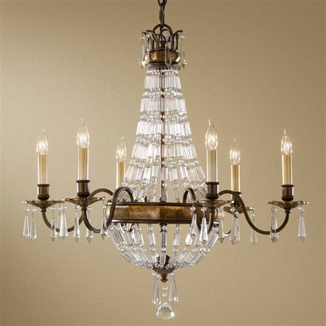 replacement candles for chandeliers replacement candles for chandeliers transform an