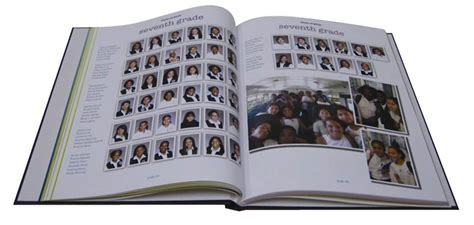 year book pictures school yearbooks