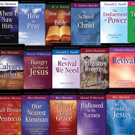 christian picture books christian books for dating couples to read
