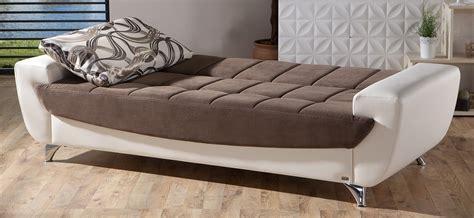 the best sofa beds 35 best sofa beds design ideas in uk