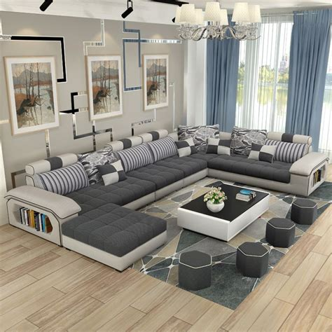 living room sofas sets best 20 luxury living rooms ideas on