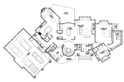 best small house plans residential architecture free residential home floor plans evstudio