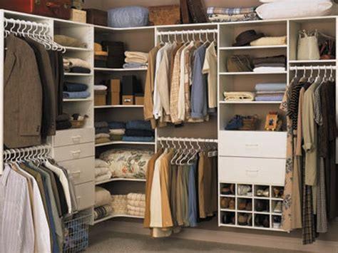 closet organizer ideas ikea storage ikea closet organizer closet designs design a