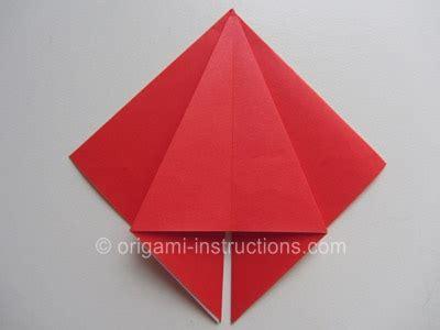 origami beating origami beating folding