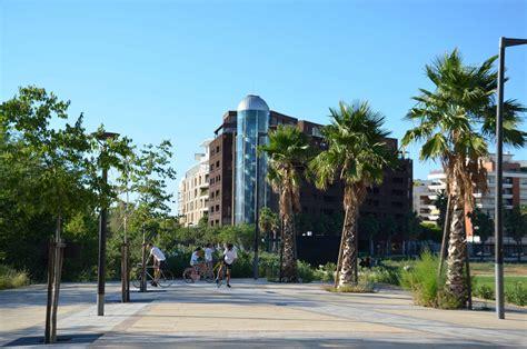 reportage montpellier quartiers d architecture contemporaine tourisme montpellier