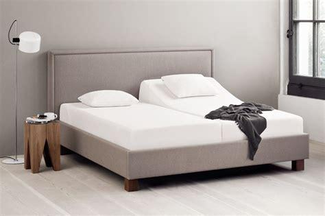swiss confort grande marque de literie meuble et d 233 coration marseille mobilier design