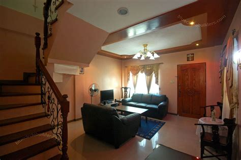 in philippines contemporary home design philippines l cheap house contractor