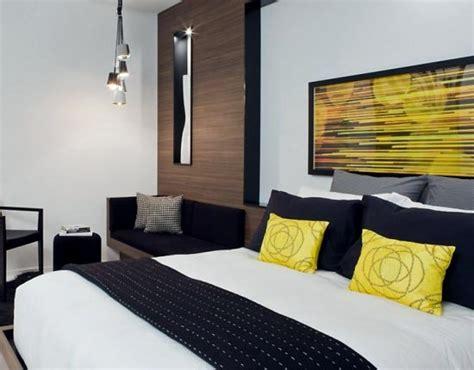 master bedroom interior design ideas master bedroom interior design ideas marceladick