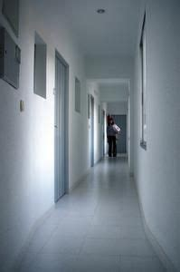 paint colors for narrow hallway 17 best images about hallways on wall mount