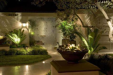 best home lighting design luminaire jardin pour un outdoor d exception design feria