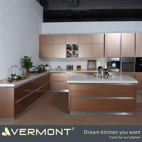 simple kitchen cabinet designs simple modern style wood kitchen cabinet designs kitchen