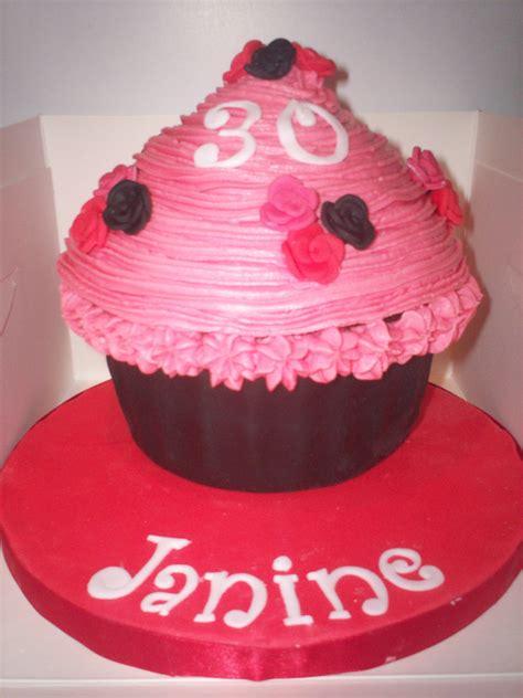 cake craft for cake craft