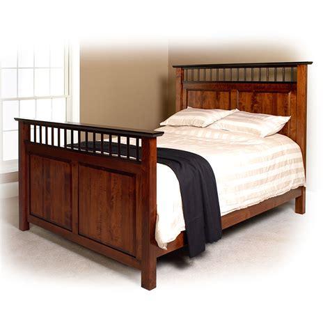 made bedroom furniture made bedroom furniture