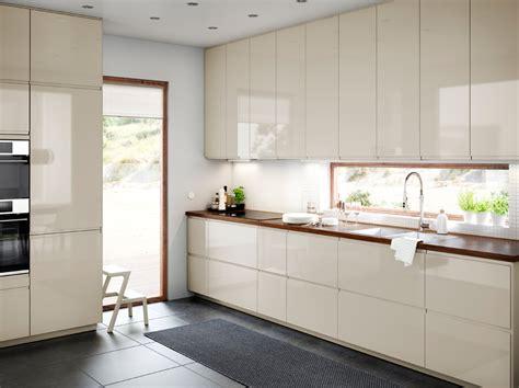 ikea kitchen design kitchen kitchen ideas inspiration ikea