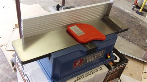 woodworking jointer reviews jointer woodworking reviews wooden box planters