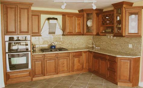 solid wood kitchen cabinets kitchen all wood kitchen cabinets ideas ready to assemble