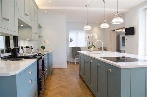 planning kitchen lighting kitchen mood lighting kitchen design with mood lighting