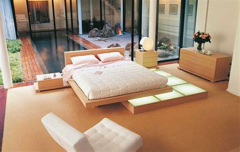 woodwork in bedroom bedrooms from roche bobois