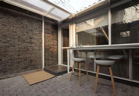 30 sqm house interior design 28 images 6 beautiful