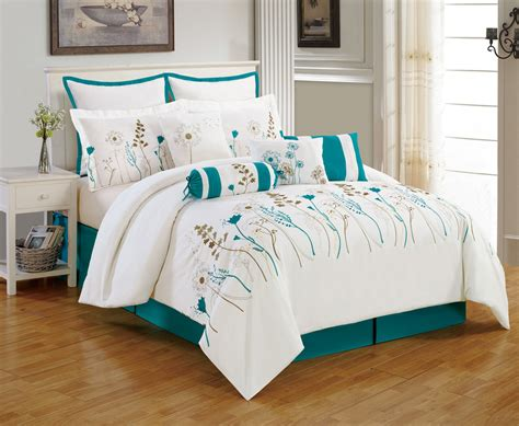 teal king size comforter sets vikingwaterford page 36 simple get cheap cheap