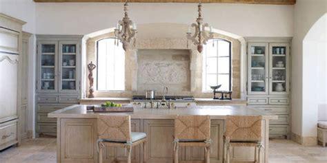 best house decorating ideas kitchen 33 regarding