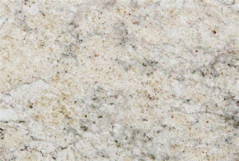 Kitchen Faucets Sale bianco romano the granite importer