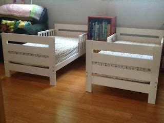 toddler bed size vs crib kindness matters transitioning from cribs to toddler bed