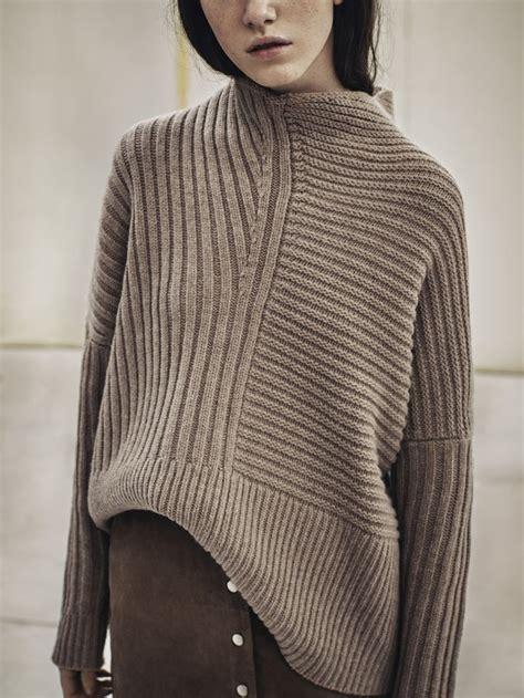 knit wear 17 best ideas about knitwear on knit fashion