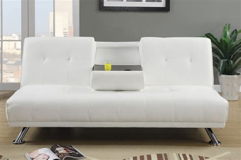 white leather sofa beds white leather size sofa bed a sofa furniture