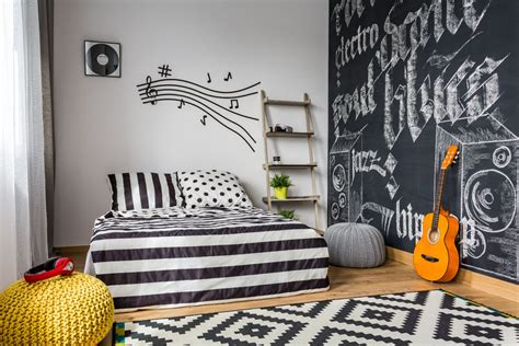painting your bedroom ideas 5 creative bedroom painting ideas your will