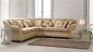 best sofas best luxury sofas and teseo luxury italian corner sofa