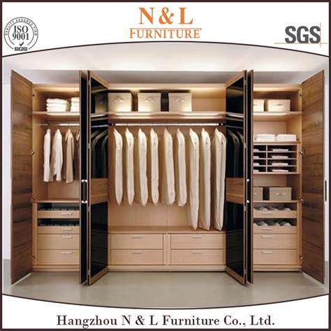 wooden furniture design for bedroom the 25 best almirah designs ideas on door