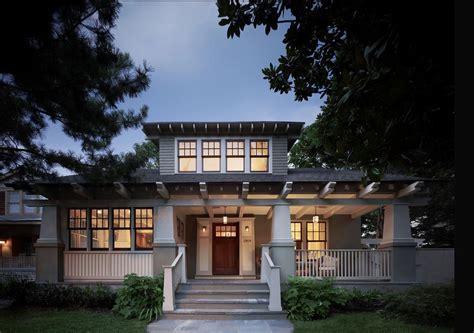 craftsman style home designs delorme designs craftsman style home wythe blue hc 143