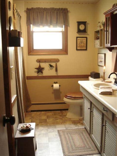paint colors for rustic bathroom a primitive place primitive colonial inspired bathrooms