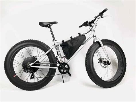 Electric Bike Motor by Diy Electric Bicycle Motor Diy Design Ideas