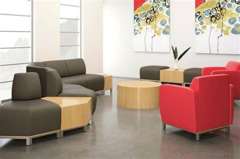 waiting room furniture office waiting room furniture waiting room