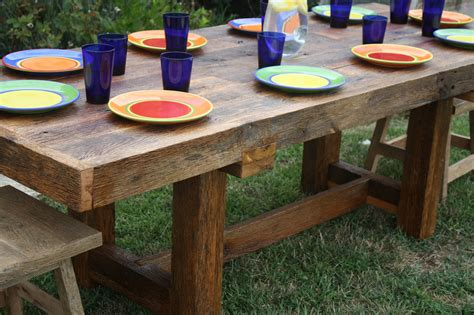 wooden kitchen tables the farmhouse wooden kitchen tables for your home