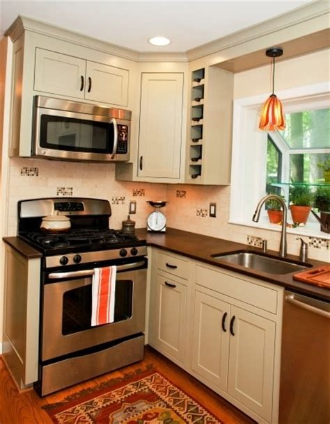 small area kitchen design ideas small kitchen design ideas nationtrendz