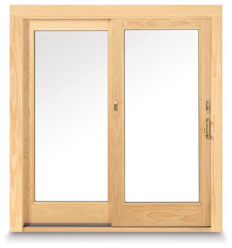 andersen sliding patio doors renewal by andersen frenchwood sliding fibrex patio door