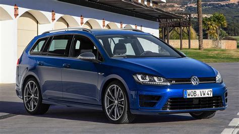 volkswagen golf r wagon 2015 review carsguide