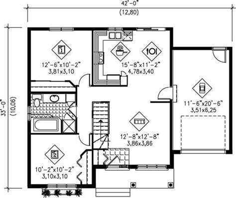 small colonial house plans small traditional colonial house plans home design pi 02992 12413
