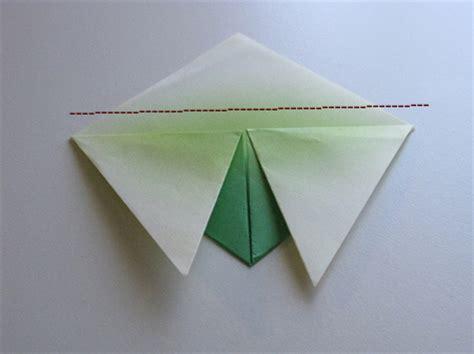 origami cicada origami cicada