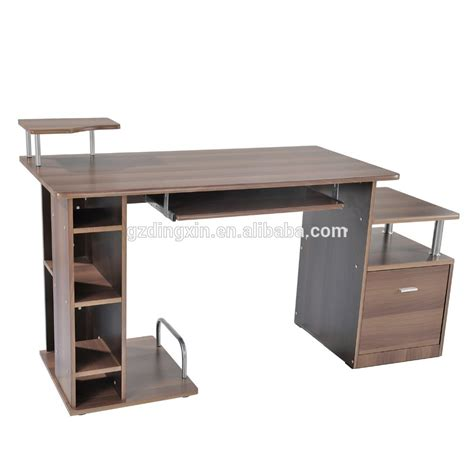 office desk prices office desks prices office furniture prices modern