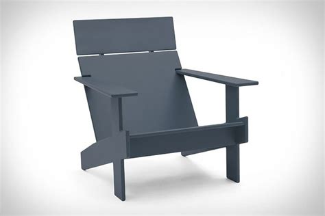 most comfortable adirondack chair most comfortable adirondack chair design woodworking