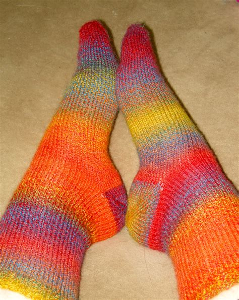 knit girllls knit the queue suddenexpression s