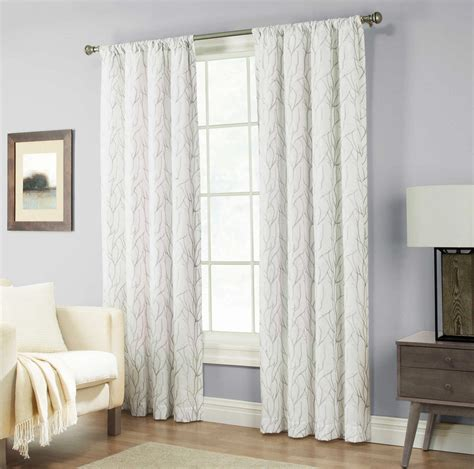 bedroom bath and beyond bedroom curtains bed bath and beyond room darkening