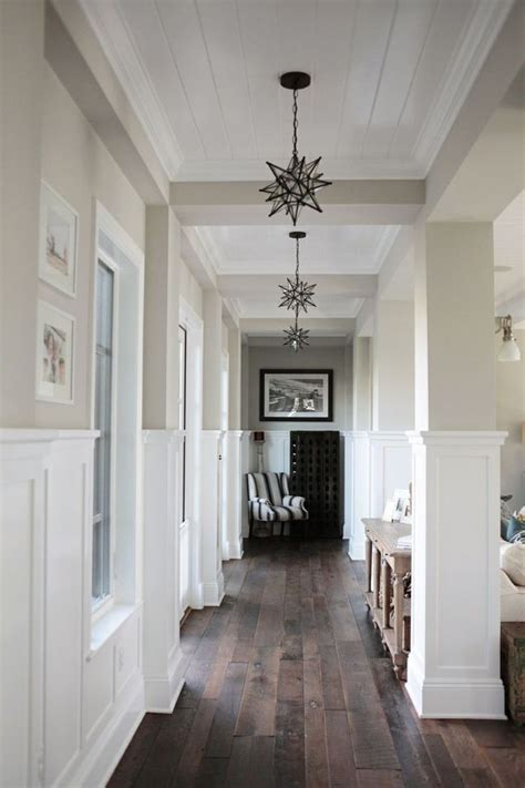 paint colors with light wood floors best 25 wood floors ideas on
