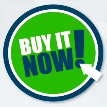 where to buy a auction for my thoughts the buy it now option